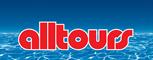 Logo alltours Reisecenter