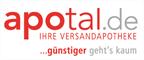 Logo Apotal
