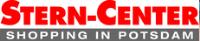 Logo Stern-Center Potsdam