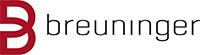 Logo Breuningerland Stuttgart