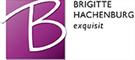 Logo Brigitte Hachenburg