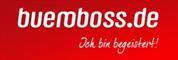 Bueroboss.de