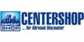 Logo CENTERSHOP