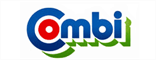 Combi Markt