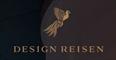 Logo DESIGNREISEN