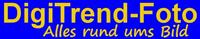 Logo Digitrend Foto