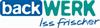 Prospekte von BackWerk