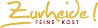 Logo Edeka Zurheide