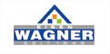 Eisen Wagner Stahlhandel