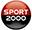 Prospekte und Angebote von Sport 2000 in Potsdam