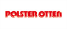 Logo Polster Otten