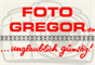 FOTO GREGOR