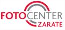 Fotocenter Zarate