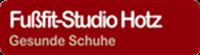 Fußfit-Studio Hotz