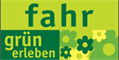 Logo Gartencenter Fahr