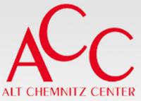Logo Alt-Chemnitz-Center