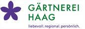 Gärtnerei Haag