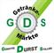 GDS Getränkemärkte