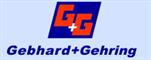 Gebhard & Gehring