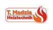 Madzia Heiztechnik