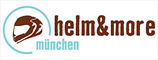 Helm & more münchen