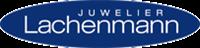 Juwelier Lachenmann