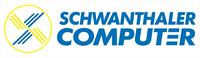 Logo Schwanthaler Computer