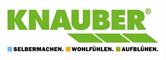 Logo Knauber