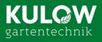 Logo Kulow Gartentechnik