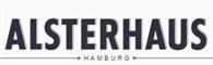Logo Alsterhaus