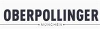 Logo Oberpollinger