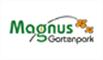 Magnus Gartenpark