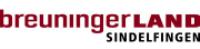 Logo Breuningerland Sindelfingen