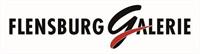 Logo Flensburg-Galerie