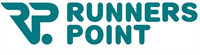Prospekte von Runners Point