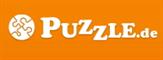 Logo Puzzle.de