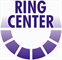 Logo Ring Center