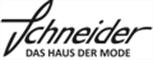 Schneider Modehaus