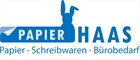 Papier Haas