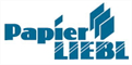 Logo Papier Liebl