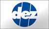 https://static0.tiendeo.de/upload_negocio/negocio_1413/logo2.png