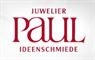 Juwelier Paul