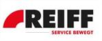 REIFF Reifen