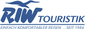 RIW Touristik