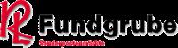 Logo RL-Fundgrube