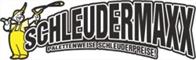 Schleudermaxx