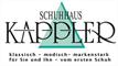 Schuhhaus Kappler