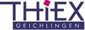 Logo Thiex