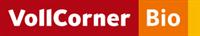 Logo VollCorner Biomarkt