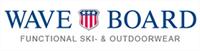 Logo Waveboard